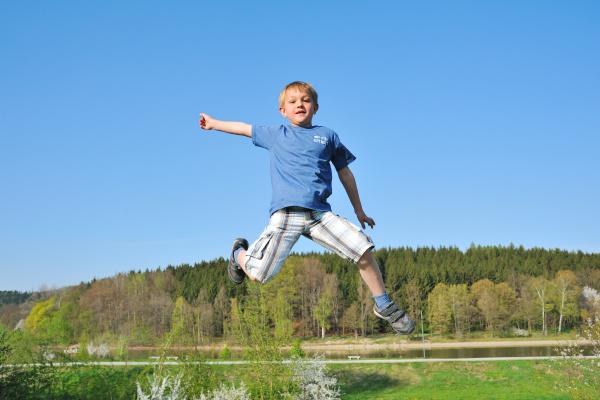 deporte deportes saltos saltar salto jovenes