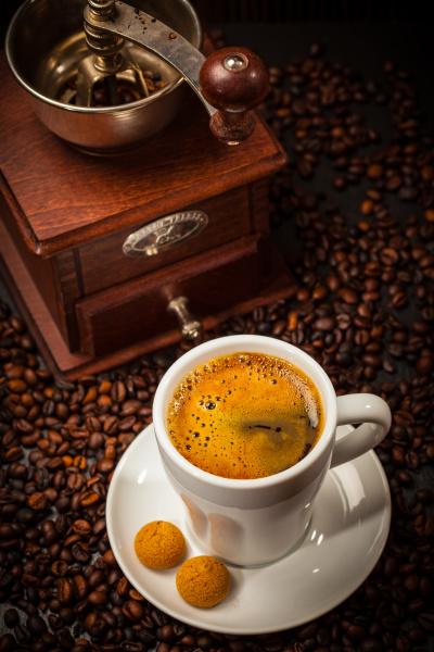 vidrio vaso beber bebida marron molino