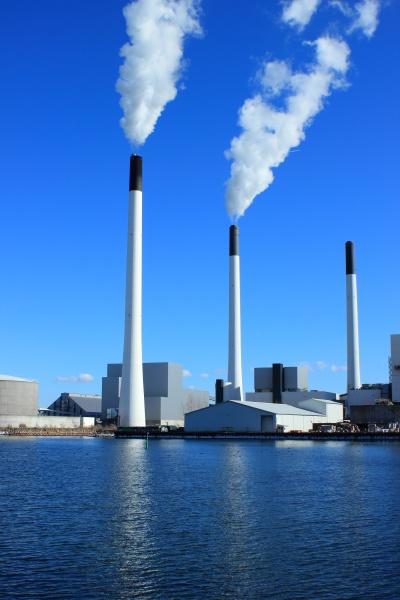 humo fumar azul salud medio ambiente