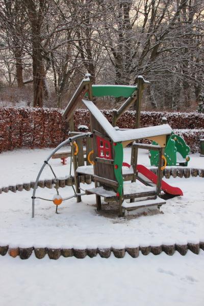 invierno tranquilidad congelado al aire libre