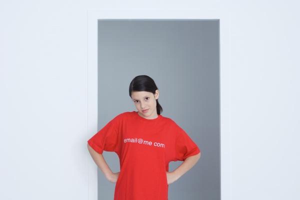 color retrato interior persona comunicacion vista