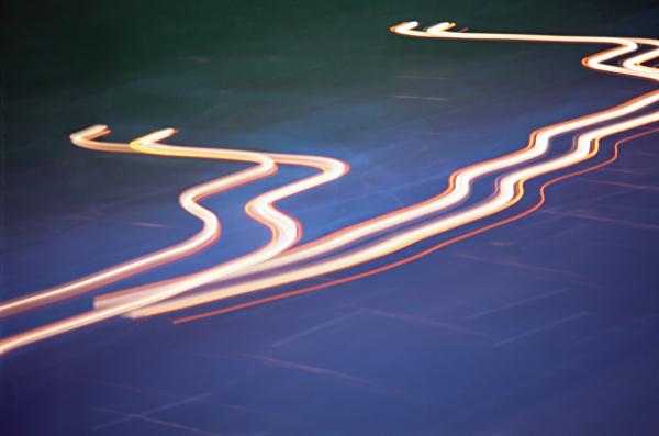 movimiento en movimiento paseo viaje trafico