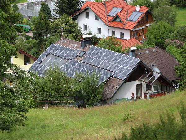 casa construccion ciudad medio ambiente poder