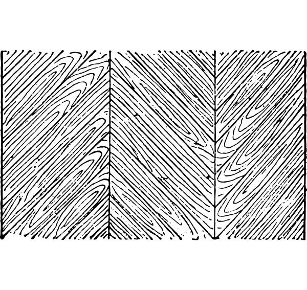 ID de imagen 27619788