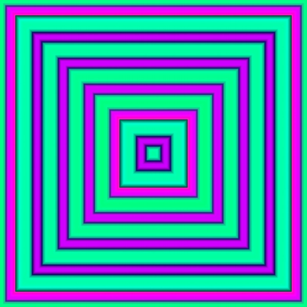 pink, teal, allover, repeating, pattern, tile - 28215365