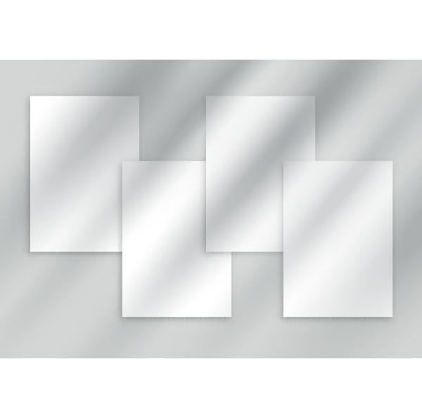 ID de imagen 30594986