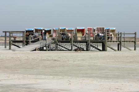 ocio fiesta vacaciones playa la playa
