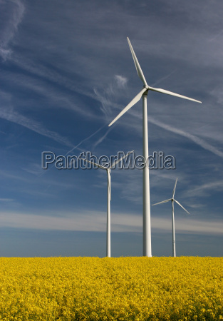 alternative energy 2