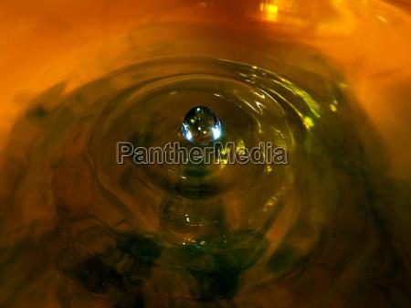 quimica lejia de sosa indicador caida
