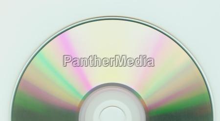 colorido memoria informacion dvd cd uno