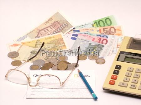 moneda europa monedas proyecto de ley
