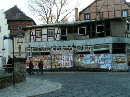 demolicion berta weinhauer