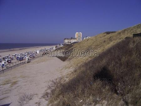 ferie strand seaside stranden kysten sild