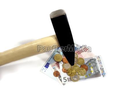 price hammer
