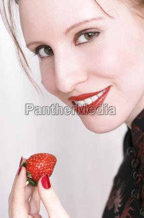 mujer risilla sonrisas mujeres hermoso bueno