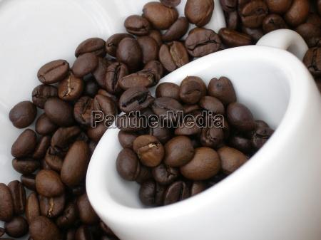 cafe bebidas beber bebida relajacion cafe