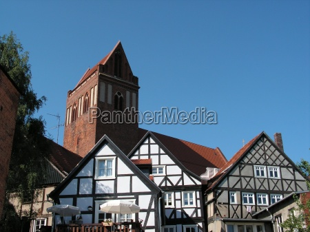 historico casas iglesia cultura fiesta vacaciones