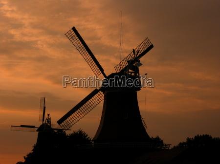 fiesta vacaciones puesta del sol romantico