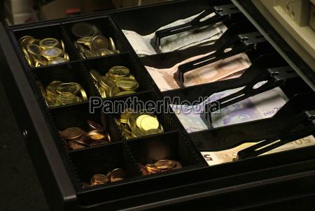 monedas laton parece de cobre venta