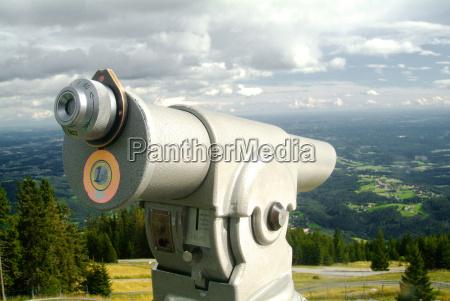 horizon tourism austrians distance coin width