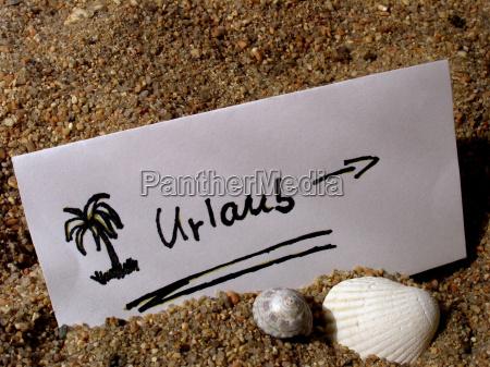 viaje relajacion fiesta vacaciones playa la