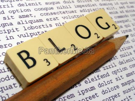palabra noticias informacion lapiz lapices carta
