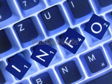 diario tageblatt info servicio cartas negocios