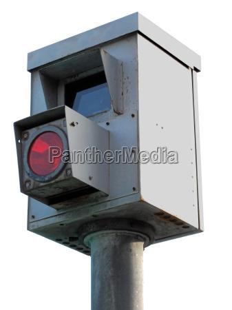 control trafico coche carro vehiculo transporte