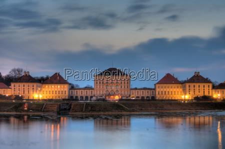 historico parque puesta del sol atraccion