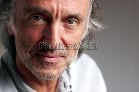 risilla sonrisas masculino cara retrato carisma