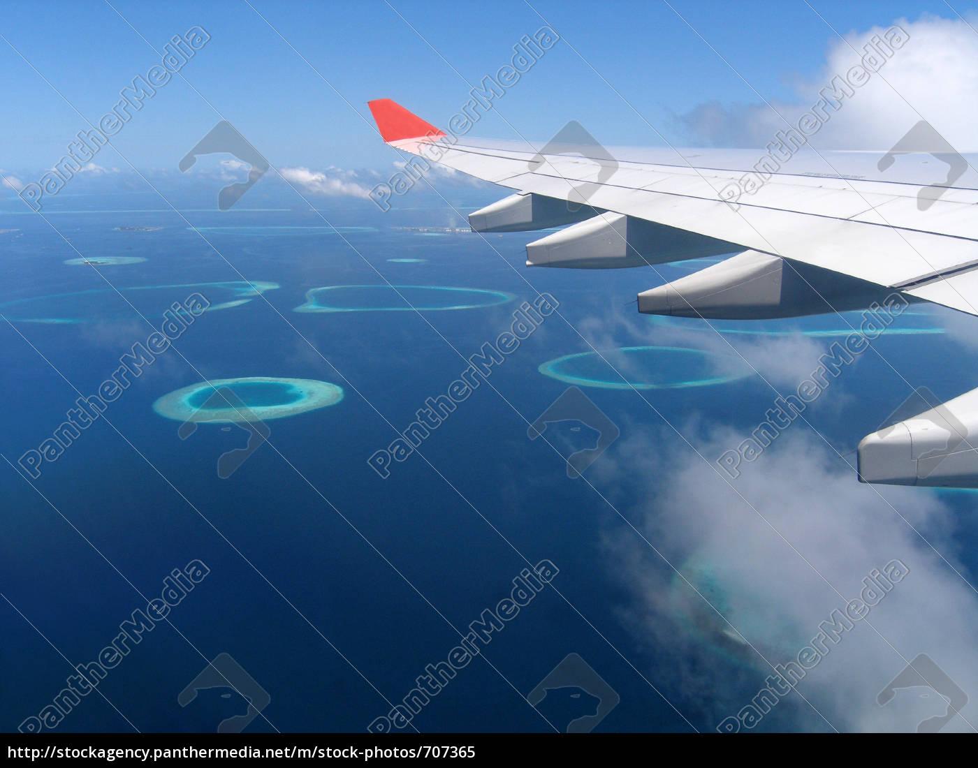 aterrizaje - 707365