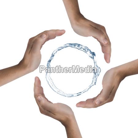 protección, del, medio, ambiente - 726680