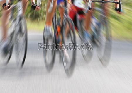 conducir hombres hombre deporte deportes rueda