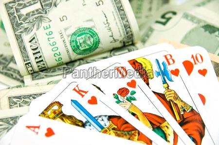 dolar dolares entretenimiento juego juega dama
