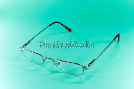 seriedad opcional medicinal gafas ver respecto