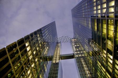 highlighttowers - 1075143