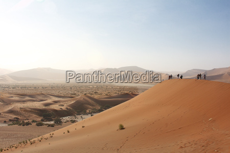 africa namibia desierto