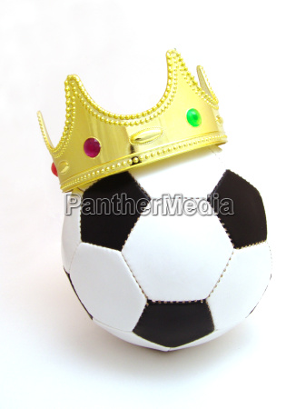 fútbol, real - 1234423