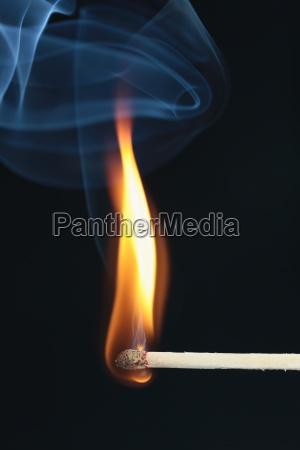 fumaca luz fogo chama combinar