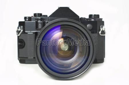 camara objetivamente lente foto fotos