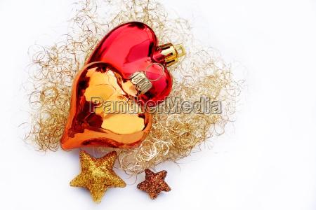 decoracion navidenya