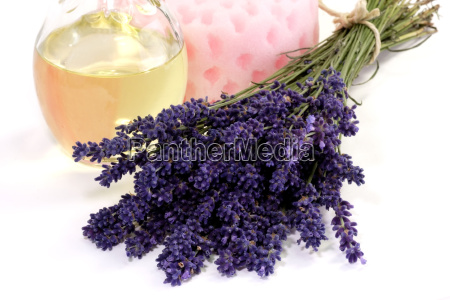 lavender cosmetics beauty care soap