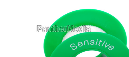 verde pavimento bobina medicina tratamiento conectar