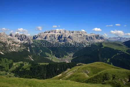 montanyas alpes rocas rock ver montanya