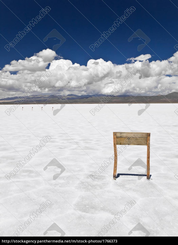 signo, de, madera, en, mar, salado - 1766373