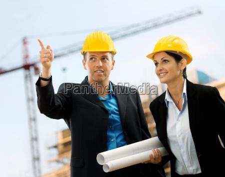 arquitectos jovenes