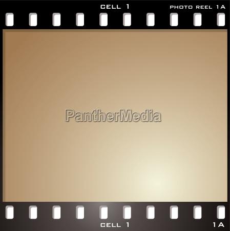 marron fotocelula