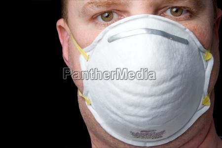personas gente hombre persona equipo respirador
