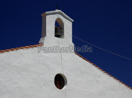 torre iglesia verano veraniego campana cuerda