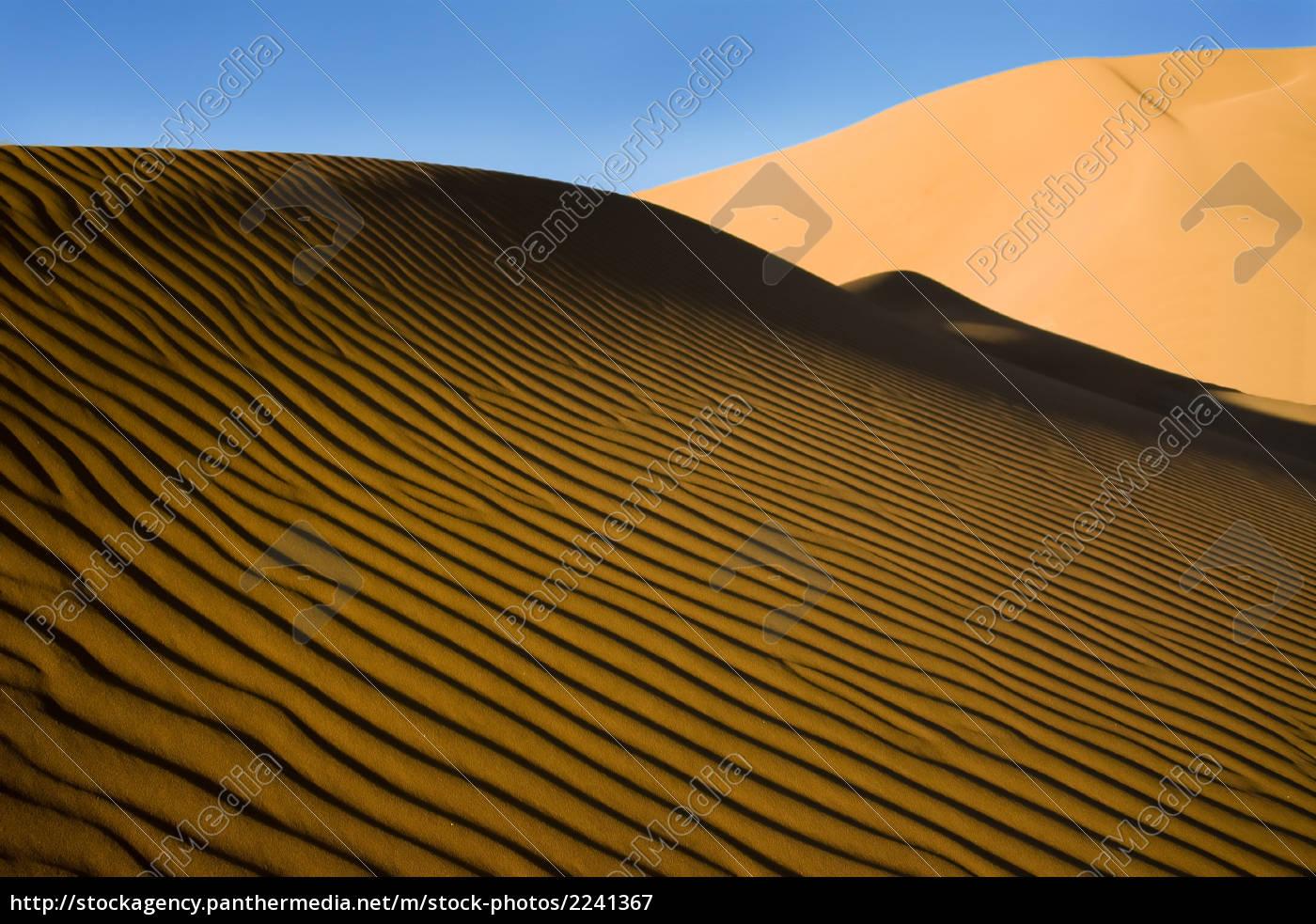 duna, de, arena - 2241367